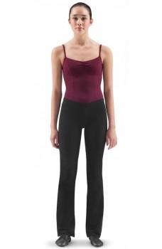 Bloch Ecarte P3618R, dámske tréninkové kalhoty