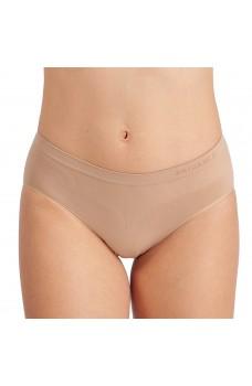 Pridance, dámské kalhotky bez švů