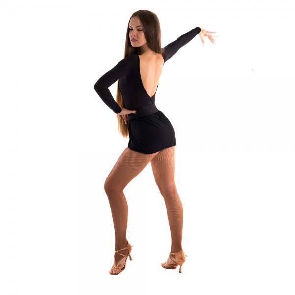 Pridance, dámská sukně
