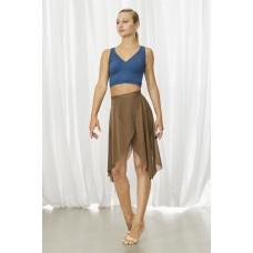 Bloch Hadlee, sukně pro dámy