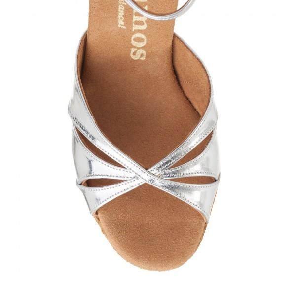 Rummos R385, boty na společenský tanec