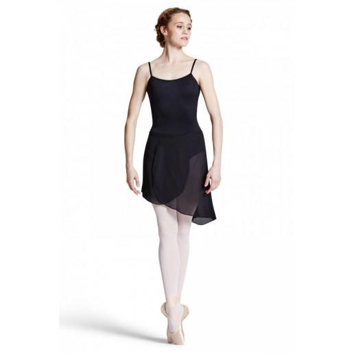 Bloch, asymetrická baletní sukně