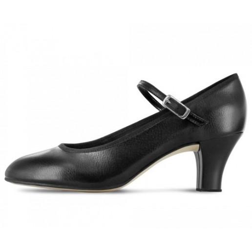 Bloch Kickline, charakterové boty