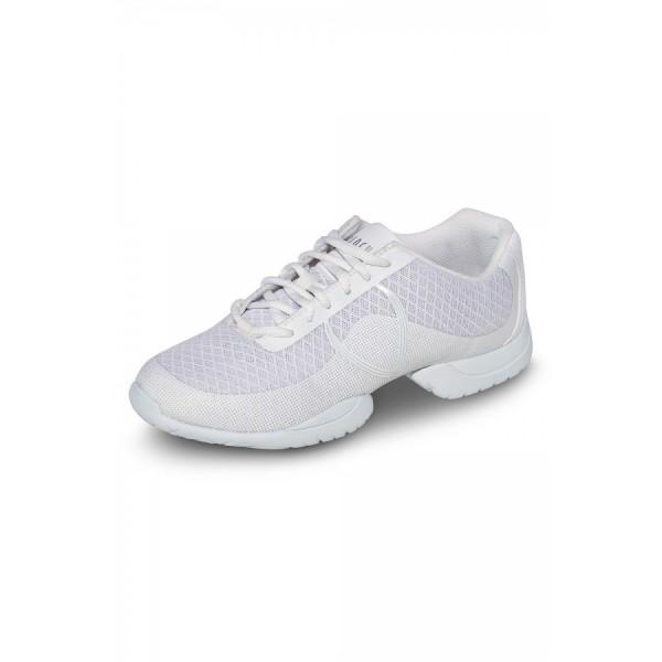 Bloch Troupe S0598L, dámské sneakery