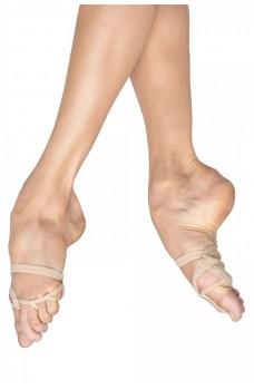 Bloch Foot thong, ťapky