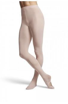 Bloch konvertibilní punčocháče pro ženy