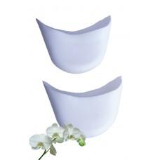Tech Dance TH100 Elegant, vycpávky do špiček s vůní orchideje