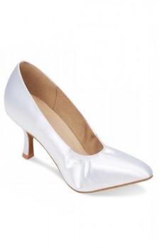 Bloch Antonella, boty na standardní tanec