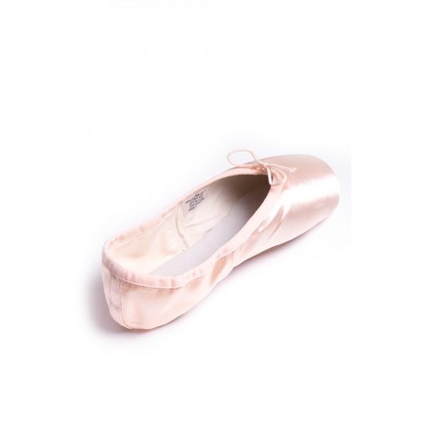 Bloch Aspiration, baletní špičky pro děti