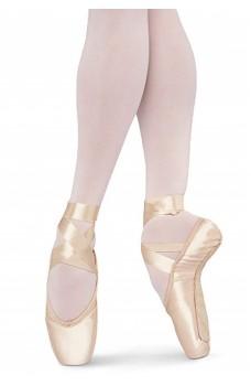 Bloch Aspiration, baletní špičky