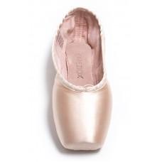 Capezio Ava 3.5 Shank pointe shoe, baletní špice