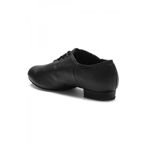 Sansha Avenue, tréninkové boty pro děti