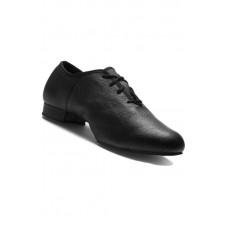Sansha Avenue JS50L, tréninkové boty na společenský tanec
