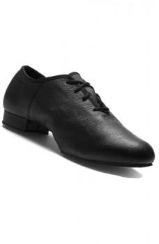 Sansha Avenue, tréninkové boty na společenský tanec