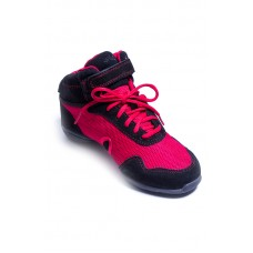 Skazz Boomelight B63M, sneakery