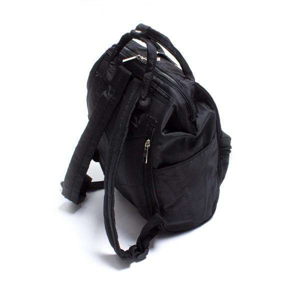Sansha Backpack, batoh