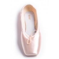 Bloch Balance European strong, baletní špice