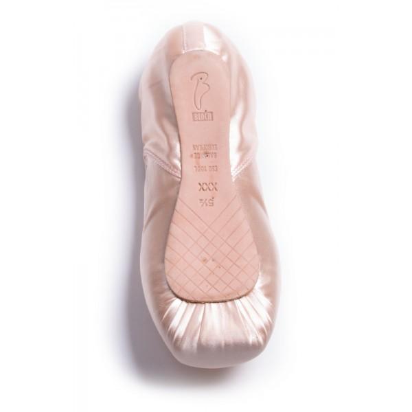 Bloch Balance European, baletní špice pro děti