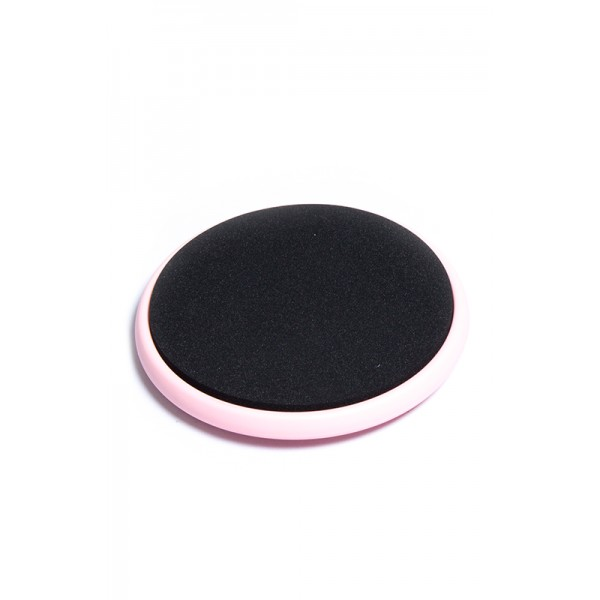 Baletní disk