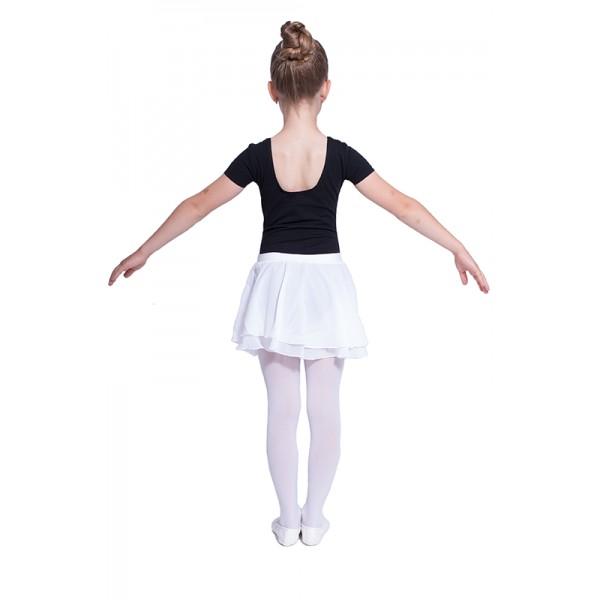 Sansha Basic Shaylee Y3553C, baletní dres