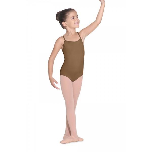 Bloch Parem, dívčí dres