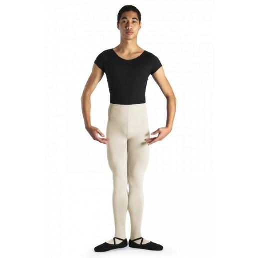 <span style='color: red;'>Prodej skončil</span> Bloch pánské baletní punčocháče