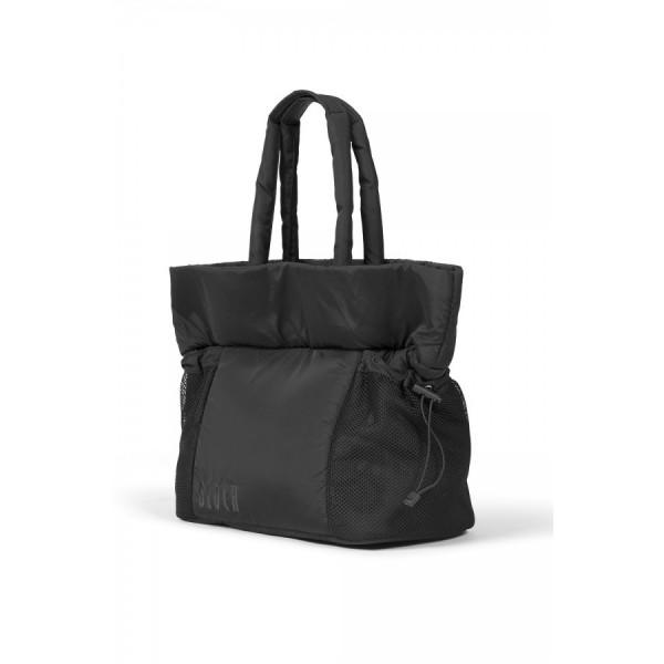 Bloch Dance Bag, taška na tréninky