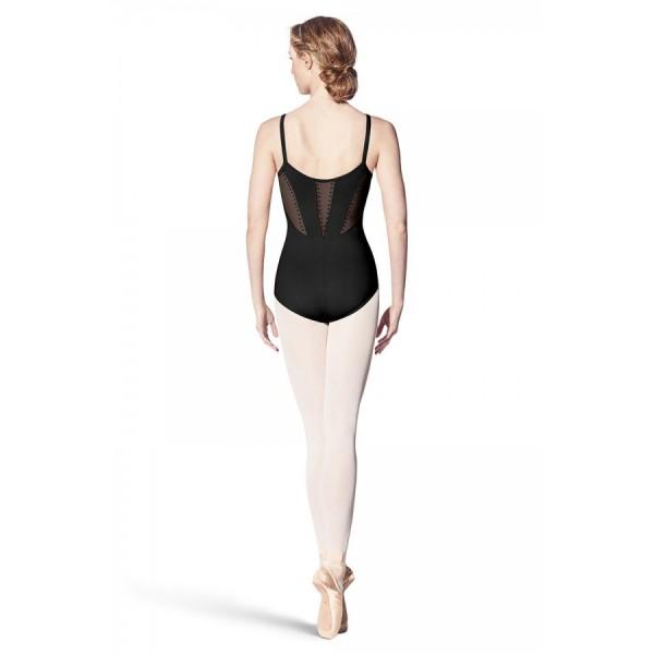 Bloch Adalie, baletní dres
