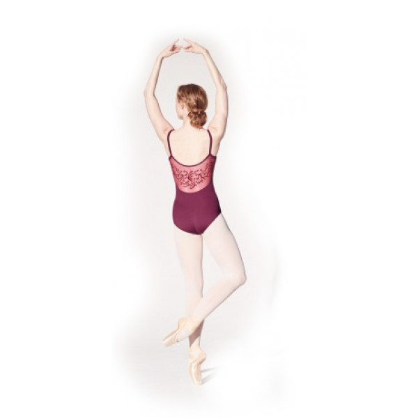 Bloch ALAIR, baletní dres