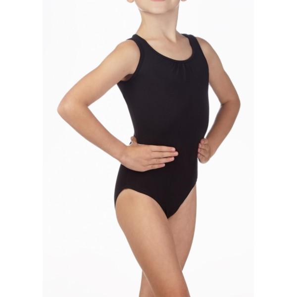 Bloch Aluin, detský baletní dres