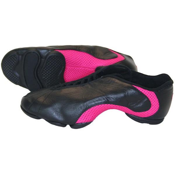 Bloch Amalgam jazzová obuv