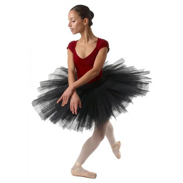 Bloch Belle, baletní tutu sukně