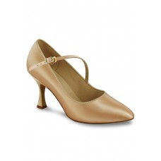 Bloch Charisse, boty na standardní tanec