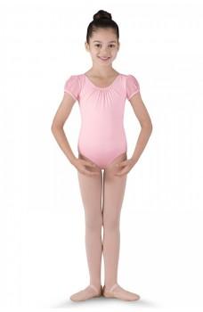 Bloch Kani, dětský baletní dres
