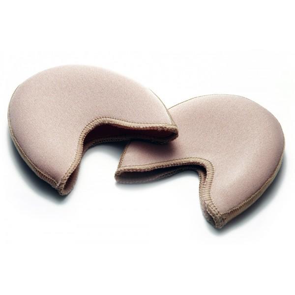 Bloch Pointe Cushion, výplně do baletních špiček
