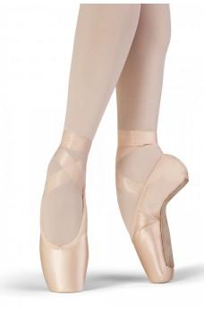 Bloch Grace, baletní špičky