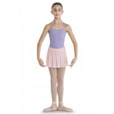 Bloch Mayuri, detská sukýnka