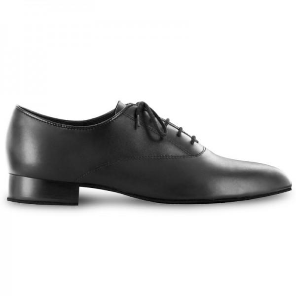 <span style='color: red;'>Prodej skončil</span> Bloch Richelieu, pánské boty na standard