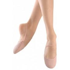 Bloch Vantage S0608L, obuv na současný tanec pro děti