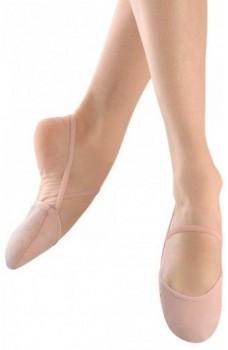 Bloch Vantage S0608L, dámská obuv na současný tanec