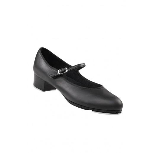 Capezio Bucke Bar Top Tap, dámské boty na step