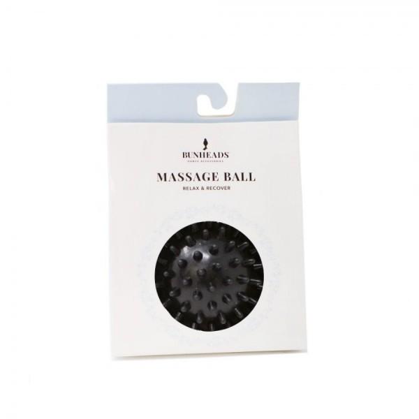 Bunheads masážní míček