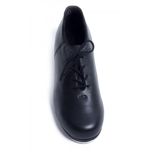 Capezio Cadence, boty na step pro děti