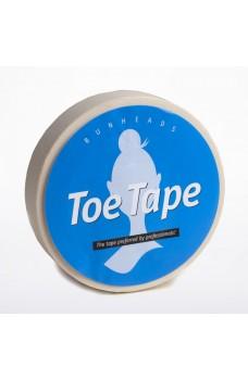 Bunheads Toe Tape, náplasti na prsty