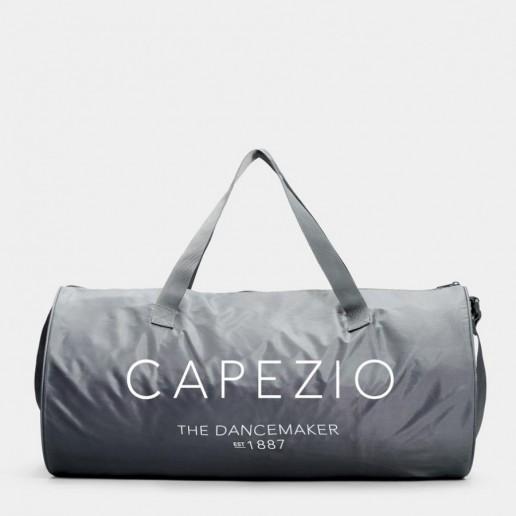 <span style='color: red;'>Prodej skončil</span> Capezio Duffle, taška
