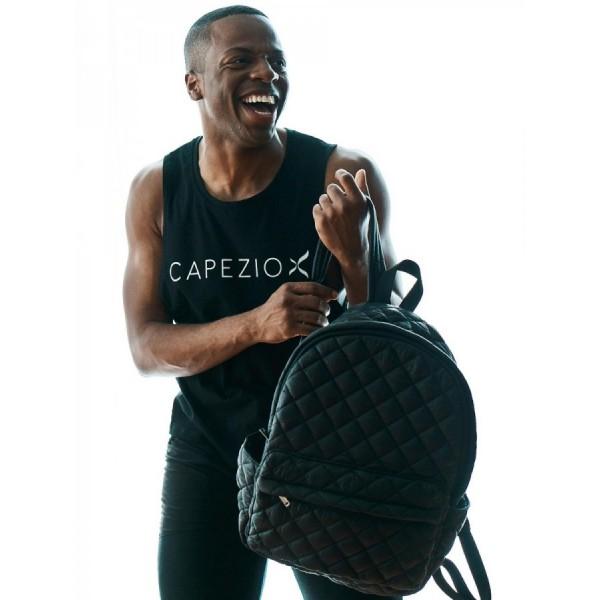 Capezio Technique Backpack, batoh