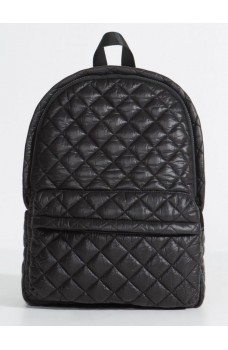 Capezio Technique Backpack, batoh