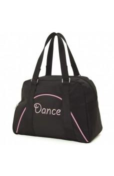 Capezio Child´s Dance Bag, dětská taška