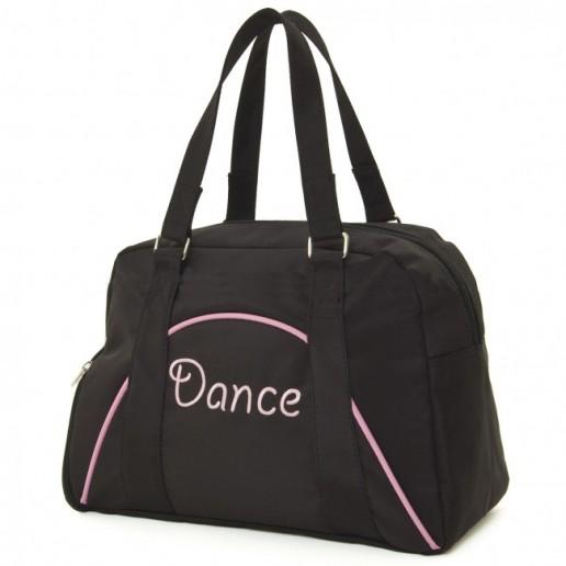Capezio Child's Dance Bag, dětská taška