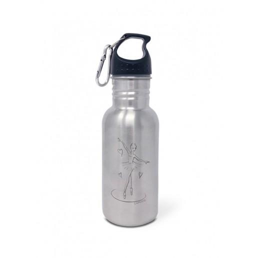 Capezio Balerina láhev na vodu